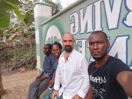 michel_luis-limbe-haiti-