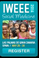 http://www.iweee.org/2014-las_palmas/registration.html