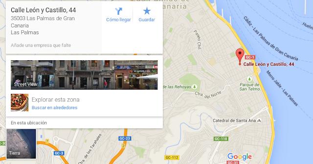 www.exelascanteras.com/contacto-y-mapa.html