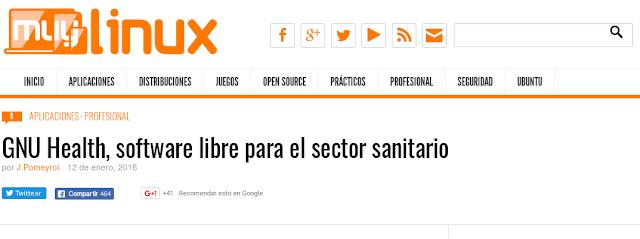 http://www.muylinux.com/2016/01/12/gnu-health-software-libre-sector-sanitario