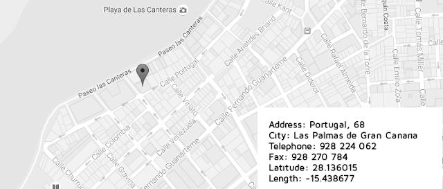 http://www.exelascanteras.com/EN/contact-&-map.html