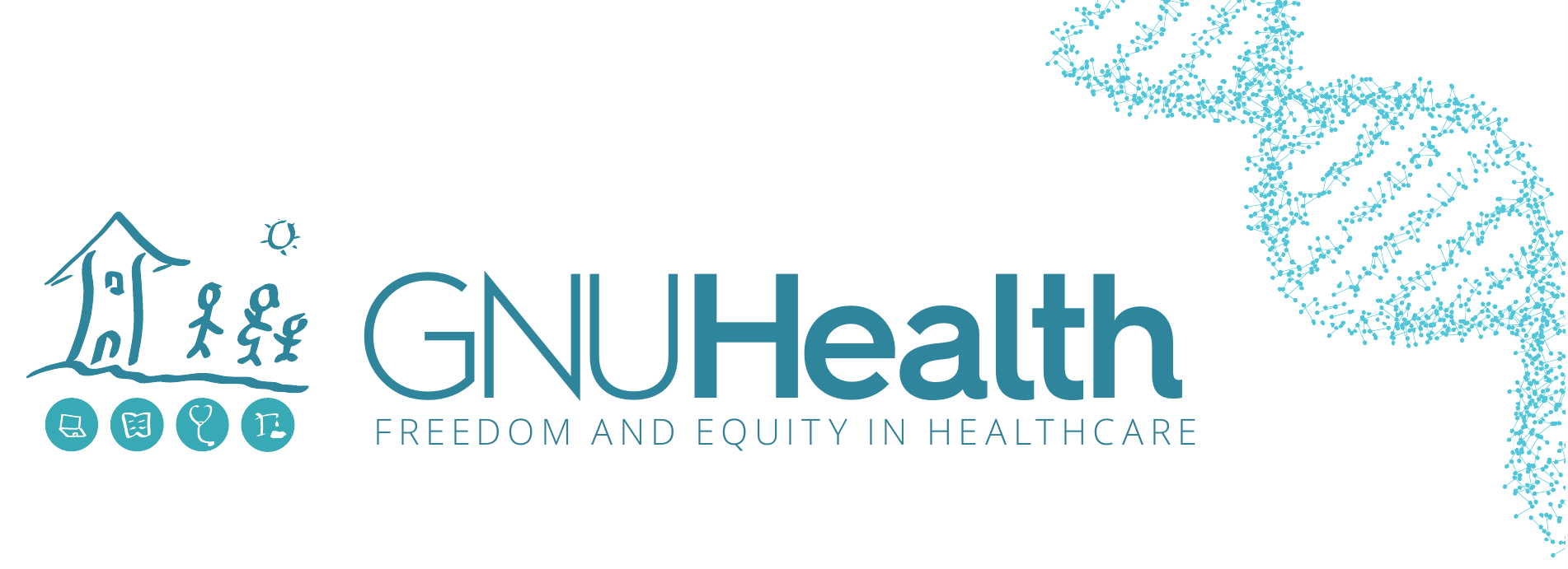 gnuhealth_new_banner_dna_adn