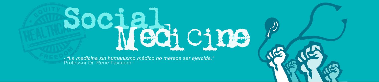 social_medicine